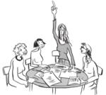 Apprendre à apprendre: structuration logique et spatiale (ASLOS)