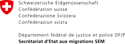 Confédération